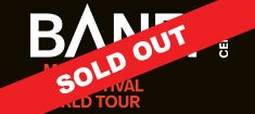 Banff_235_SOLD-OUT.jpg