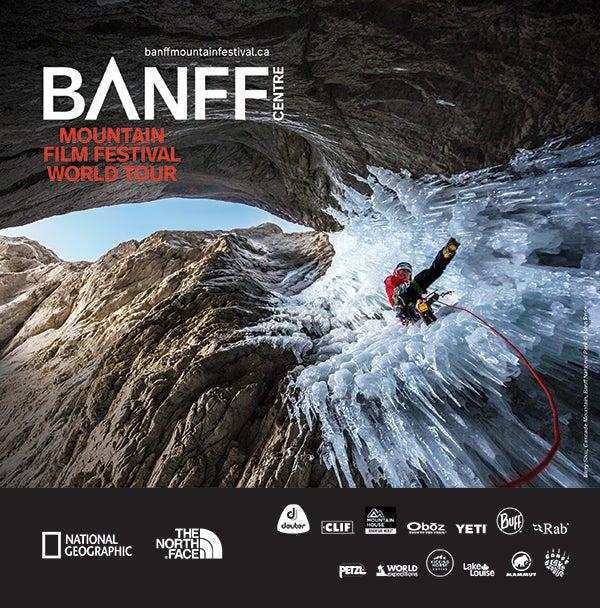 Banff_600.jpg