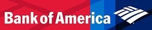 Bank of America Logo 300x60.jpg