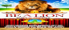 Be A Lion 235x105.jpg