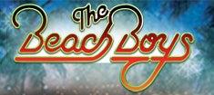 Beach-Boys_235.jpg