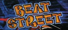 Beat-Street_235.jpg