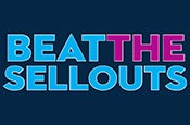 Beat-the-Sellouts_175x115.jpg