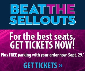 Beat-the-Sellouts_300x250_2.jpg