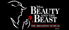 Beauty and the Beast 235.png