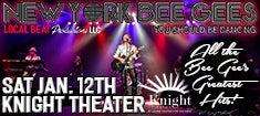 BeeGees 235x105-2.jpg