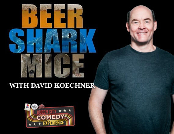 More Info for Beer Shark Mice