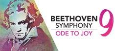 Beethoven_235x105.jpg