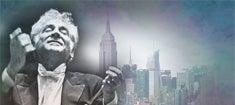 Bernstein_235x105.jpg