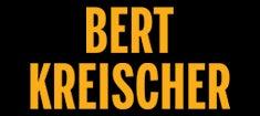 BertKreischer-Charlotte-020819-235px105.jpg