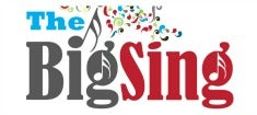 Big Sing Logo - PAC 235 final.jpg