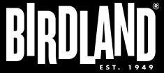 Birdland_235.jpg