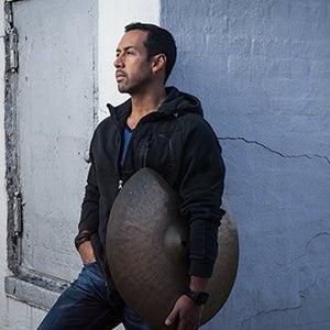 More Info for Birdman's Beats: A Look at Composer Antonio Sánchez