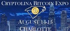 Bitcoin 235x105.jpg