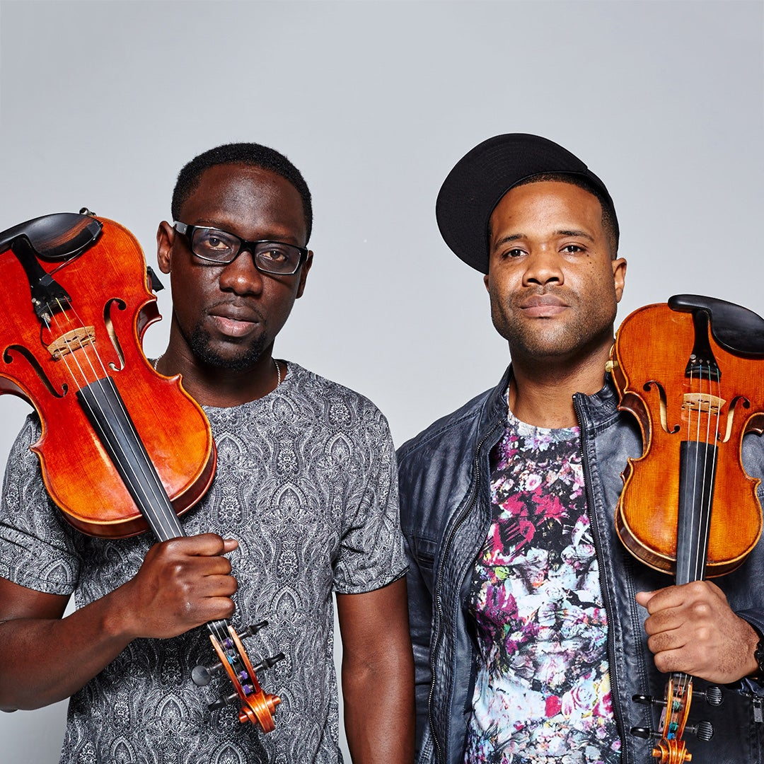 Black-Violin_1080x1080_USE.jpg