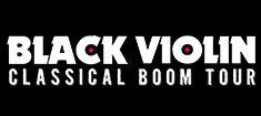 Black-Violin_235.jpg
