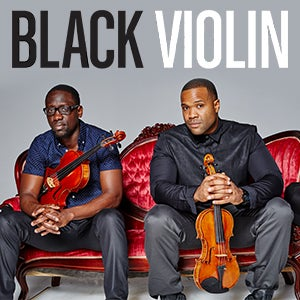 Black-Violin_300_NEW_2.jpg