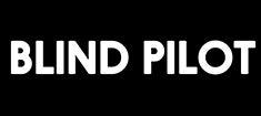 Blind-Pilot_235.jpg