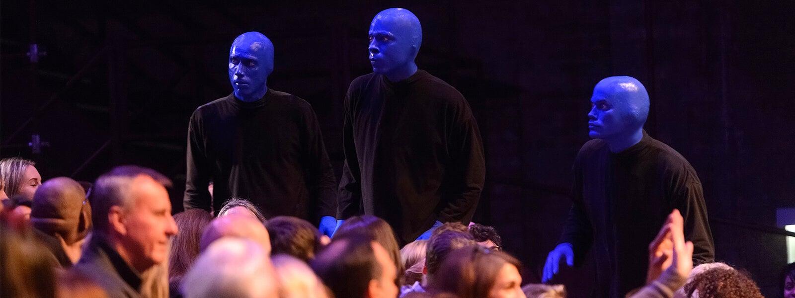 Blue-Man-Group_1600x600_2_NEW.jpg