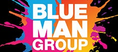 Blue-Man-Group_235.jpg
