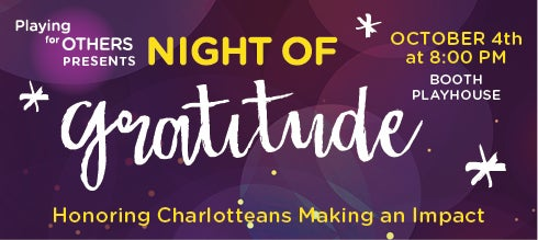 More Info for Night of Gratitude