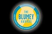 Blumey-Awards.jpg