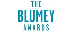 More Info for 2017 BLUMEY AWARDS WINNERS: HIGH SCHOOL MUSICAL THEATER AWARDS PRESENTED BY WELLS FARGO