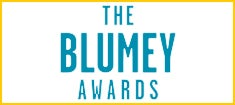 Blumey-Awards_235_NEW.jpg