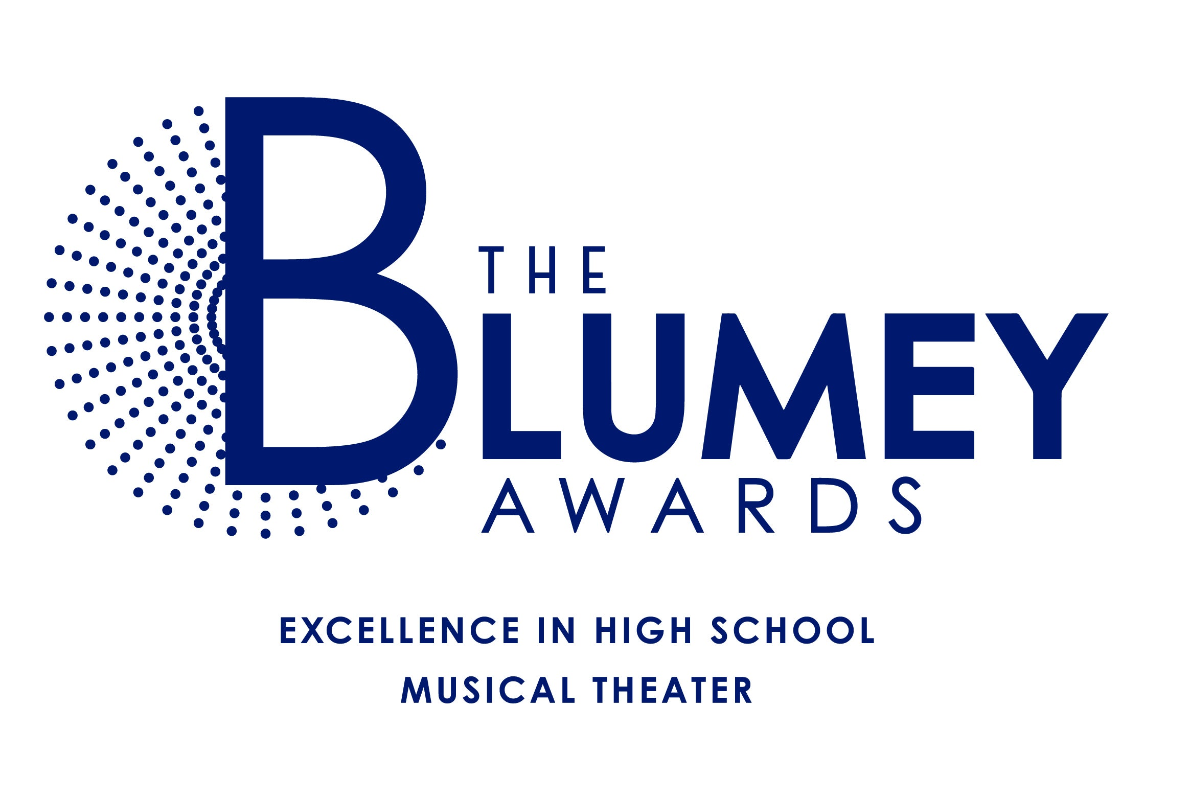 More Info for Two Former Blumey Award Nominees Return To Helm Productions at their Alma Maters
