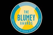 Blumey_Awards_sspot.jpg