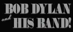 Bob-Dylan_235.jpg