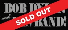 Bob-Dylan_235_SOLD-OUT.jpg