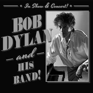 """More Info for """"Knockin' On Heaven's Door"""" with Bob Dylan"""
