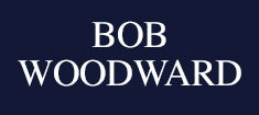 Bob-Woodward_235.jpg