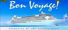 Bon Voyage 235x105.jpg