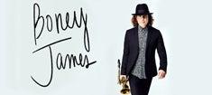 More Info for Boney James: The Honestly Tour Spring 2019