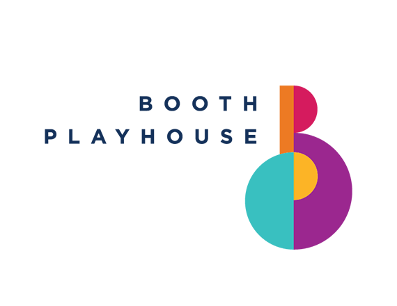 Booth-Playhouse-Logo-2018png