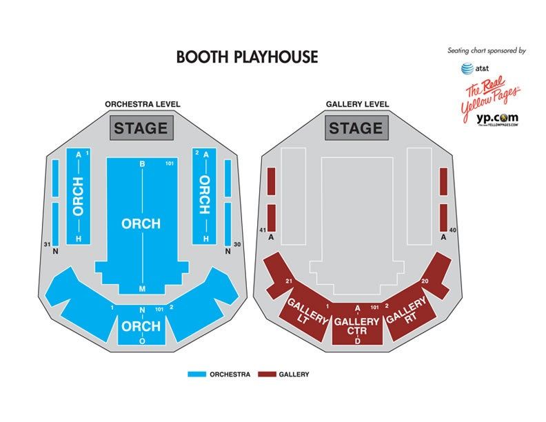 BoothSeat2010.jpg