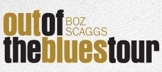 Box-Scaggs_235_NEWEST.jpg