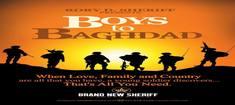 Boys_to_Baghdad_reg_flyer__2_235x105.jpg
