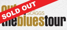 Boz-Scaggs_235_SOLD-OUT.jpg