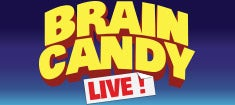 Brain-Candy_235.jpg