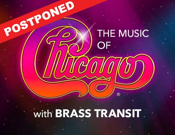 More Info for Charlotte Symphony: Brass Transit: The Music of Chicago