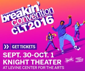Breakin'-Convention_300x250.jpg