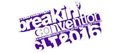 BreakinCLT2016-235.jpg