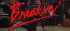 Breakin'_235.jpg