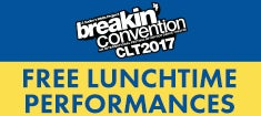 Breakin'_Lunch_235_NEW.jpg