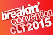 Breakinconvention_175.jpg