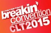 Breakinconvention_175.jpg