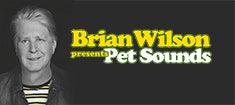 BrianWilson_235.jpg